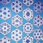 susleme sanati Osmanlı Süsleme Sanatı Semineri