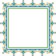 Çerçeve - Frame 6