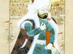 Fatih Minyatürü