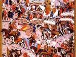 Kanuni Sultan Süleyman ve Mohaç Savaşı